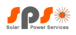 Solar Power Services GmbH